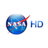 Nasa TV HD
