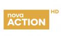 Nova Action HD
