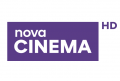 Nova Cinema HD