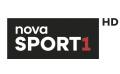 Nova Sport 1 HD