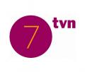 TVNsiedem