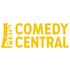 Prima Comedy Central
