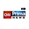 CNN Prima News HD