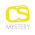 CS Mystery