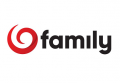 JOJ Family HD