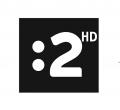 Dvojka HD