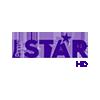 Prima Star HD